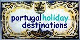 Portugal Holiday Destinations Villas and Apartments Silver Coast Portugal